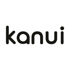 Logo Kanui, no site do EIVE, ERP para e-commerce