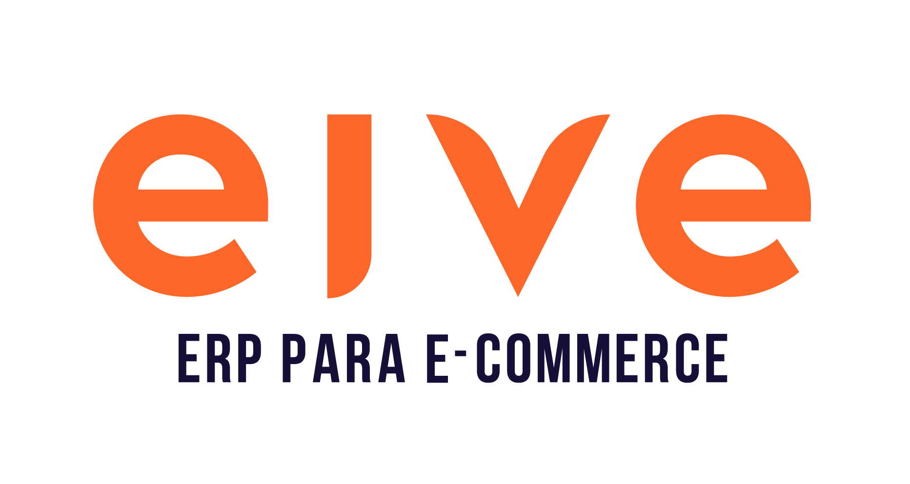EIVE | ERP Cloud para E-commerce
