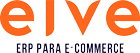 EIVE | ERP para ecommerce